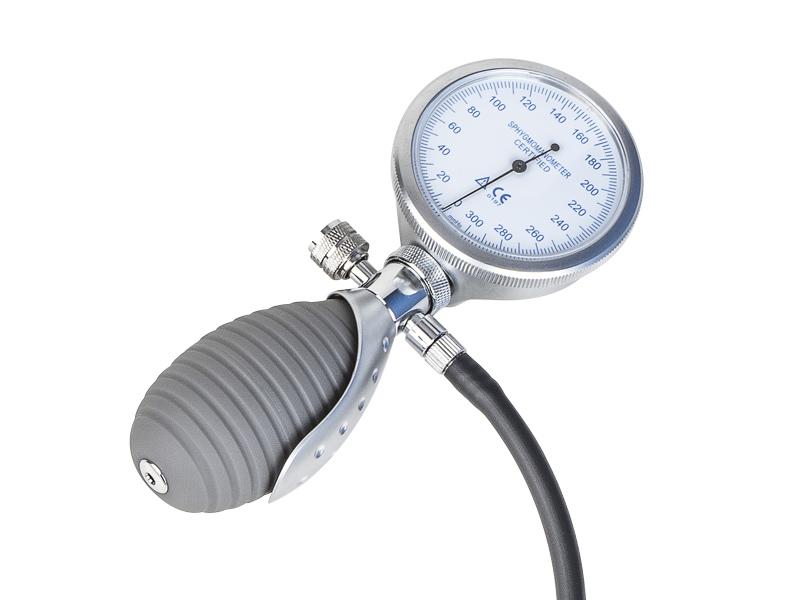 Mejor medicina para Alimentos para bajar la presión arterial